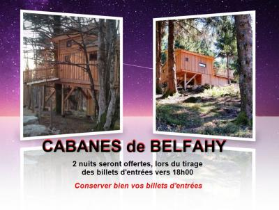 Cabane a belfahy 2017